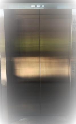 elevator_car_